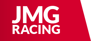 JMG Racing | Importateur belge RedMoto, HM Moto | Revendeur Honda