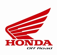 Honda Off Road
